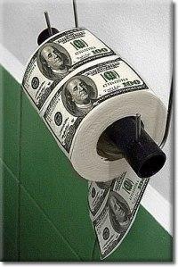 όλα για τα φράγκα