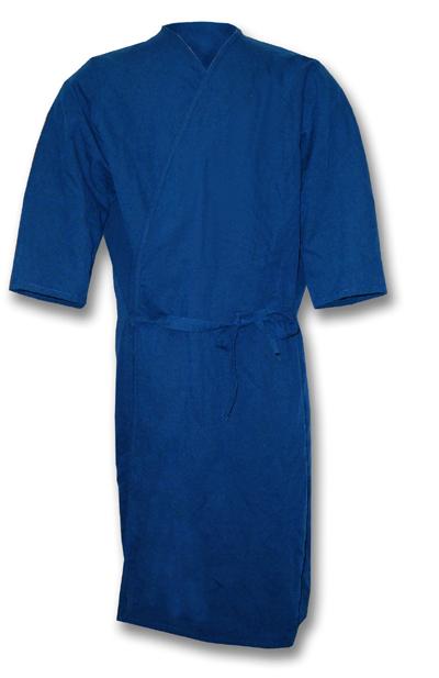 blue_robe